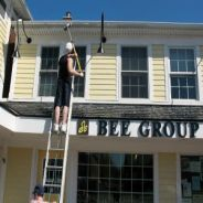 exterior-cleaning-7