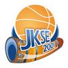 A Jászberényi Kosárlabda Sportegyesület hivatalos közleménye!! (2020.11.08.)