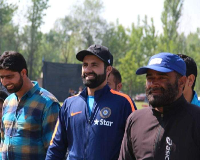 Dhaka Cricket League: Gazi Group Cricketers won by 4 wickets