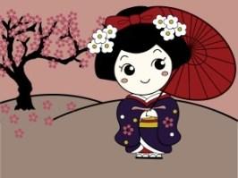 japan_04_ai8_nop-1113vv-v