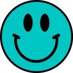 enokson happy