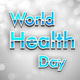 world-health-day_