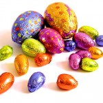 320px-Easter-Eggs-1