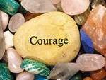 couragejpg1