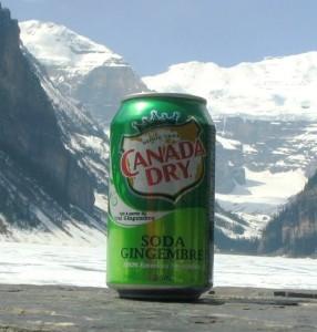 Canada_dry_crop