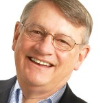 Bob Whipple