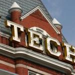 Tech School