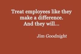 Jim goodnight