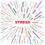 stress awareness