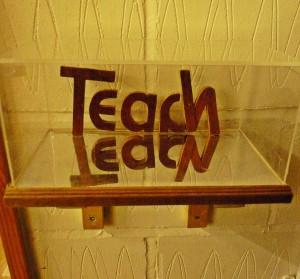teach learn ian boyd flikr