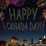 Candada Day