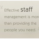 hire_staff_management_07
