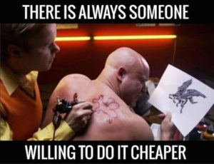 willing-to-do-it-cheaper