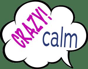 crazyCalm
