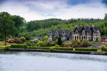 More multi-million dollar homes on Lake Windermere