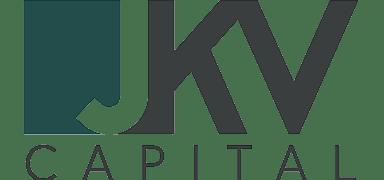 JKV Capital, LLC