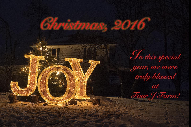 Greetings seasons greetings kristyandbryce Images
