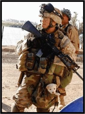 military humor8