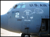 military humor9