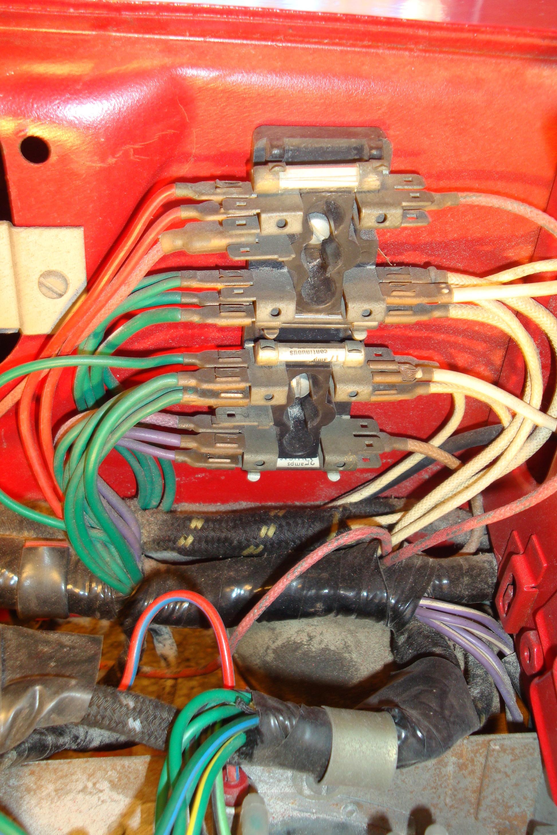Wiring Diagram 3 Way Switches Wiring Diagrams Wiring Diagram Wiring