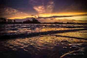 Südensee Sörup John-Luc Fotograf