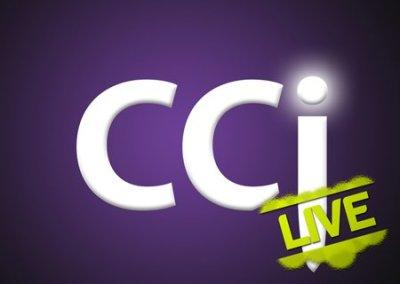 CT Promo – Video Editing
