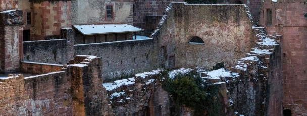 heidelberg_castle_ruins_winter_1