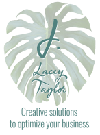 JLT_Vertical_Logo