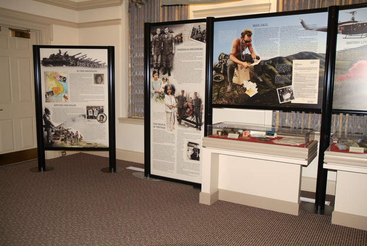 exhibit31