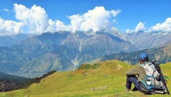 trekking-1742821_1920(1)