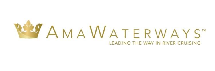 Intro to AmaWaterways Zoom Meeting
