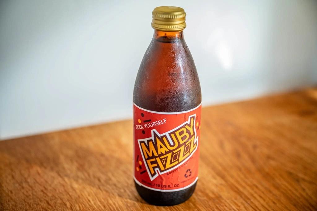 The Tastes of Trinidad and Tobago