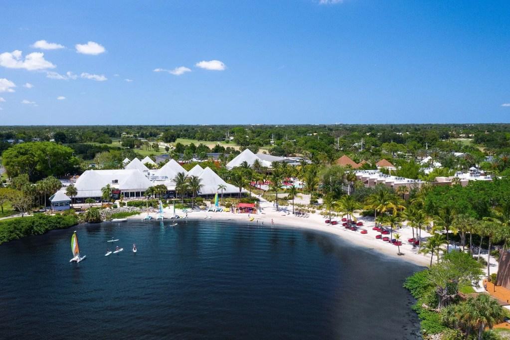 Club Med Florida