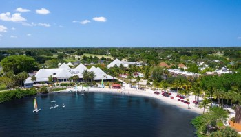 Club Med Florida