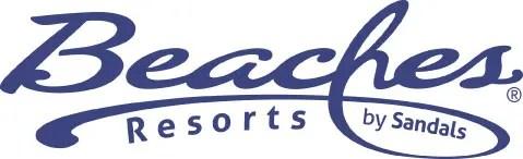 Beaches Luxury Resorts