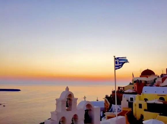 The Magnificent Mediterranean