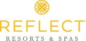 Reflect Resorts & Spas