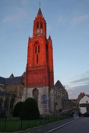 Saint Janskerk