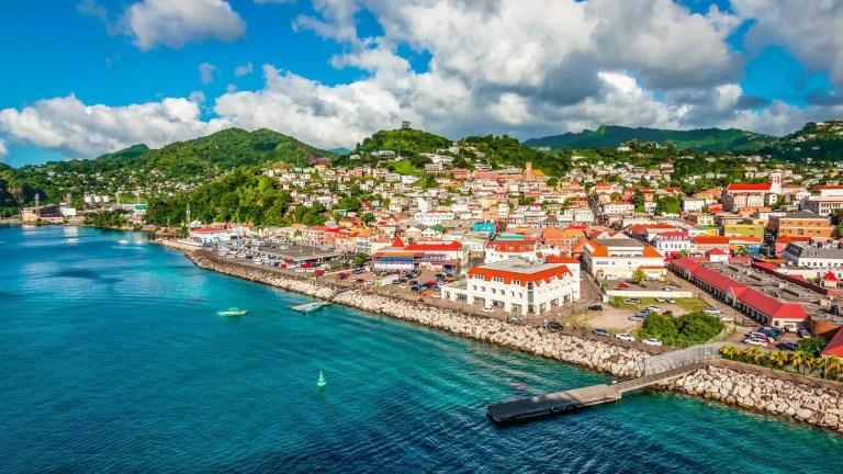 Sandals Grenada 7-7-7 Deal