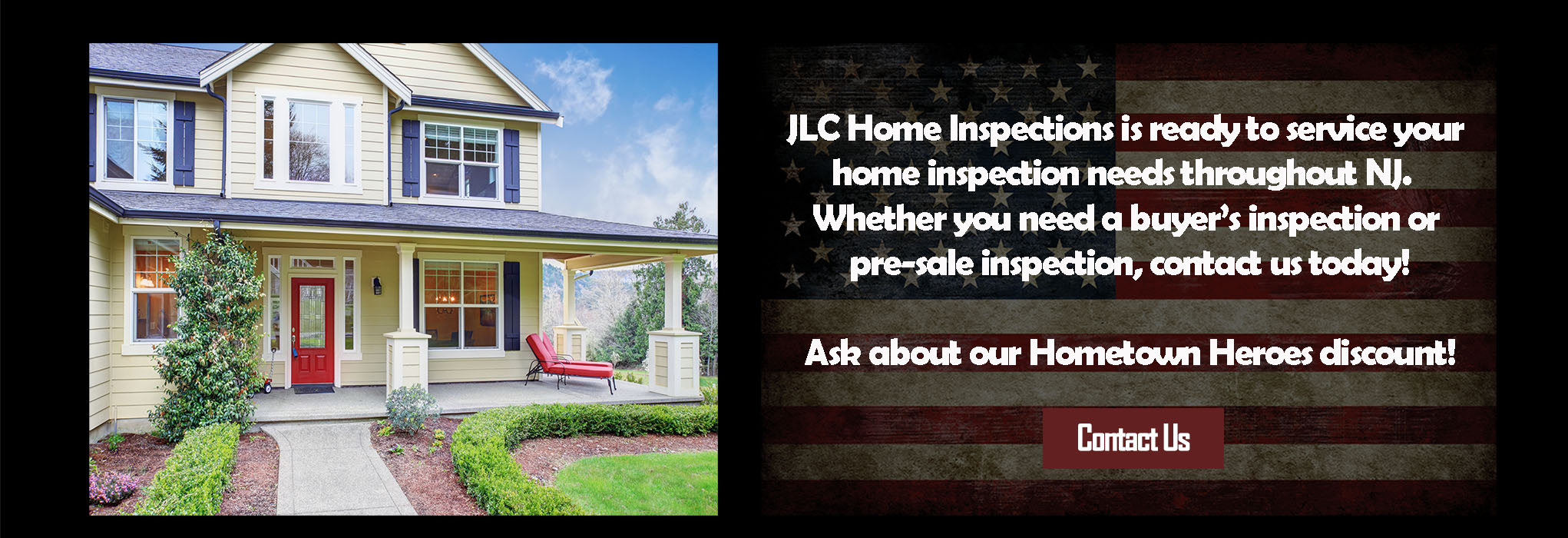 forked river lacey nj home inspector