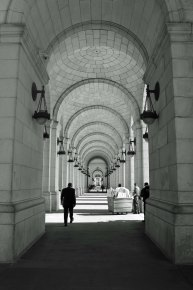 union-station-arches