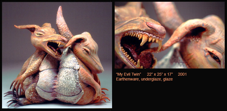 evil-twin-72
