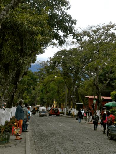 Gua street 2