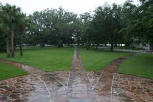 Three-Paths-Image-Corey-Hines-corey.projectrethink.org_