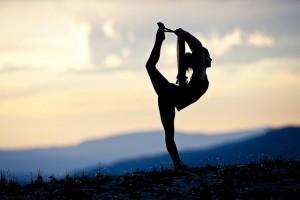 yoga-pose