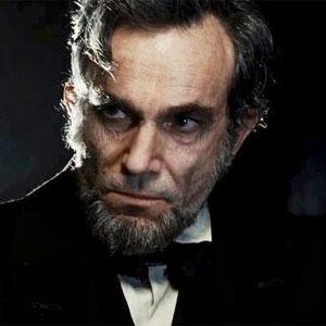 Lincoln-Daniel
