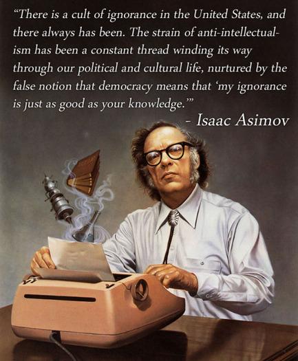 Azimove quote