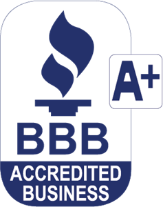 roofing companies in Phoenix A+ BBB rated
