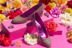 Jennifer Le Claire - Pink Inside
