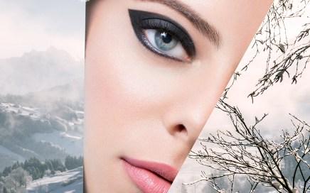 Jennifer Le Claire | Wintermärchen